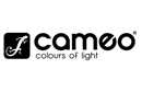 Cameo Light