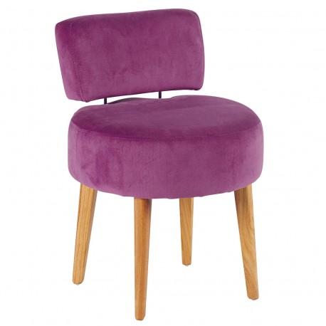 fauteuil boule violet Résultat Supérieur 5 Bon Marché Fauteuil Boule Photos 2017 Shdy7