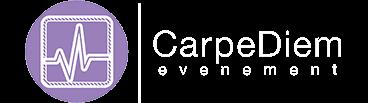 CarpeDiem évènement